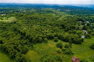Other Real Estate for sale in 000 Stuber Rd, Daugherty, PA, 15066