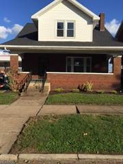 Comm/Ind for sale in 111 3rd St Southwest, New Philadelphia, OH, 44663