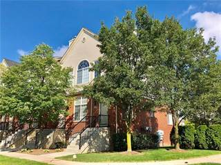 Condo for sale in 30673 Ardmore Court, Novi, MI, 48377