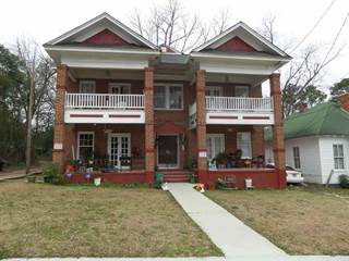 Condos For Sale Crawford County Our Apartments For Sale In