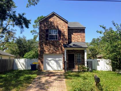 Residential Property for sale in 8017 FREE AVE, Jacksonville, FL, 32211