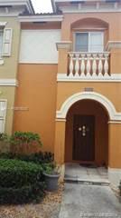 Condo for sale in 8950 SW 18th St 1103, Miramar, FL, 33025