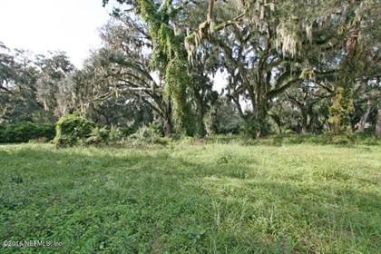 Lots And Land for sale in 0 OWEN AVE, Jacksonville, FL, 32208