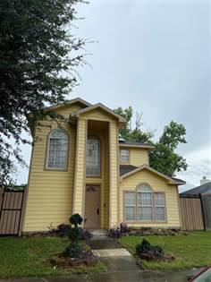 Residential for sale in 15614 Aiken Lane, Houston, TX, 77032
