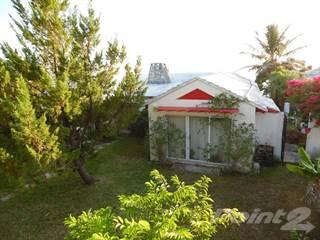 Residential Property for sale in 32 Westside Road, Sandys Parish