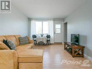 Condo for sale in 242 D'ARCY ST 8, Cobourg, Ontario
