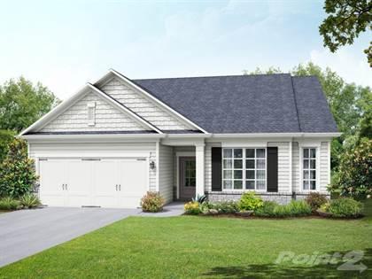 Singlefamily for sale in 170 Tarpley Way, Covington, GA, 30016