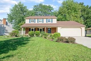 Single Family for sale in 3022 Tonawanda Drive, Fort Wayne, IN, 46815