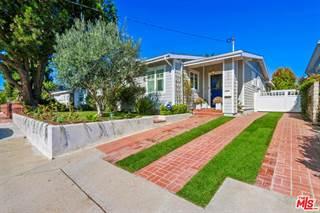 Single Family for sale in 1151 9TH Street, Manhattan Beach, CA, 90266
