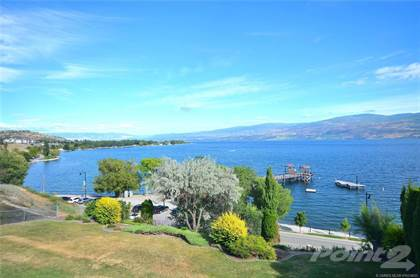 Residential Property for sale in 3905 Angus Drive, West Kelowna, British Columbia, V4T 2J8
