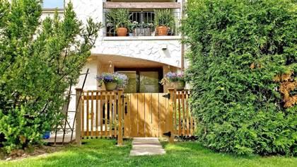 Condominium for sale in 1042 Falgarwood Dr 96, Oakville, Ontario, L6H2P3