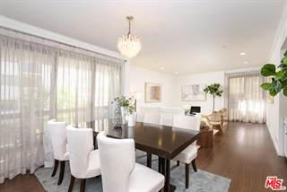Condo for sale in 324 North PALM Drive 207, Beverly Hills, CA, 90210