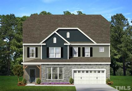 Residential Property for sale in 2221 Kanata Mills Road 121, Wake Forest, NC, 27587
