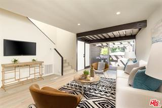 Single Family for sale in 10422 HEBRON Lane, Los Angeles, CA, 90077