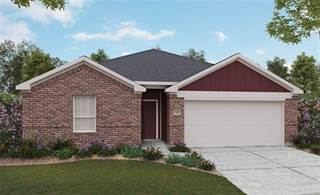 Single Family for sale in 8909 Prairie Dawn Drive, Fort Worth, TX, 76131