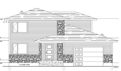 Residential Property for sale in Coming Spring 2021 - BDL Quality Homes Ltd - 283 Chatellerault, Shediac, New Brunswick, E4P 0L3