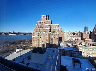 Co-op for sale in 210 Riverside Drive 11D, Manhattan, NY, 10025