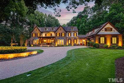 Residential for sale in 107 Autumn Circle, Cary, NC, 27518
