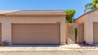 Condo for sale in 2459 N Palo Dulce Drive, Tucson, AZ, 85745