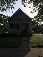 Single Family for sale in 130 South 14th Avenue, Maywood, IL, 60153