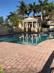 Condo for sale in 4425 SW 160th Ave 214, Miramar, FL, 33027
