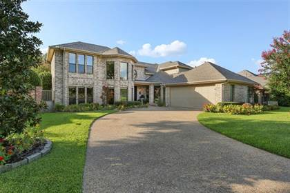 Residential Property for sale in 5313 Paladium Drive, Dallas, TX, 75254