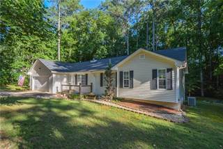 Single Family for sale in 230 Gatewood Circle, Athens, GA, 30607