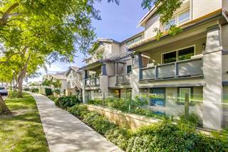 Single Family for sale in 16957 Laurel Hill Ln 212, San Diego, CA, 92127