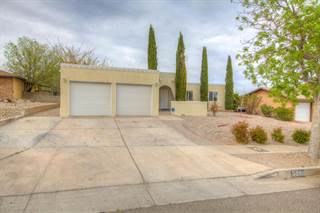 Single Family for sale in 5208 Spinning Wheel Road NW, Albuquerque, NM, 87120