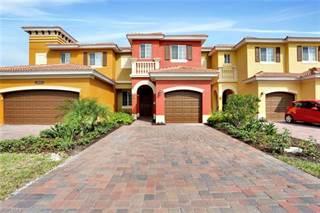 Residential for sale in 10100 Tin Maple DR 12, Estero, FL, 33928