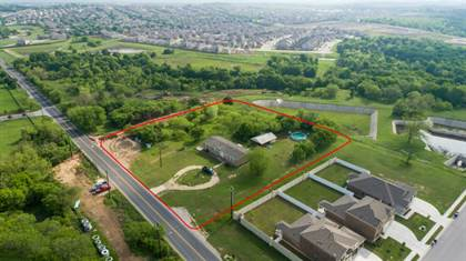 Lots And Land for sale in 10801 Bradshaw RD, Austin, TX, 78747