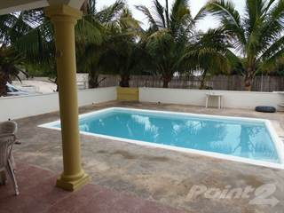 Apartment for sale in EXCELLENT VALUE! Private Paradise in Chelem!, Progreso, Yucatan