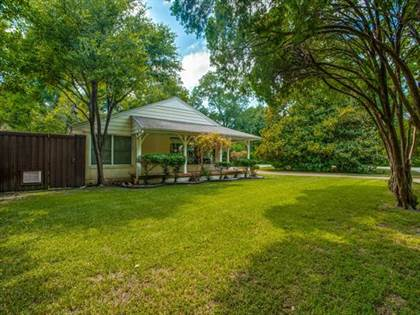 Lots And Land for sale in 4104 Shorecrest Drive, Dallas, TX, 75209
