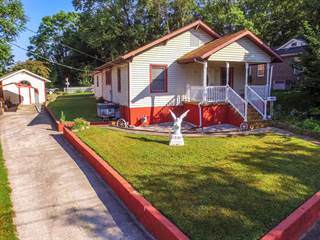 Single Family for sale in 1411 Lawson Ave, Knoxville, TN, 37917