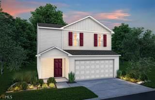 Single Family for sale in 26 Oxford Ln, Kingston, GA, 30145