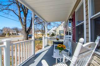 Residential for sale in 90 Burnside Place, Wanaque, NJ, 07420