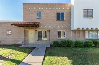 Townhouse for sale in 533 N LESUEUR --, Mesa, AZ, 85203