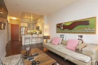 Condo for sale in No address available, Toronto, Ontario, M4S 3H8