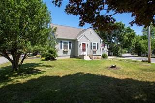 House for sale in 46 Palmer Avenue, Warwick, RI, 02889