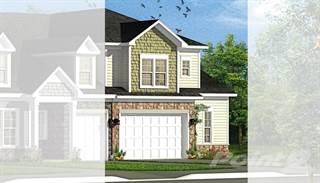 Single Family for sale in 401 Klee Dr, Martinsburg, WV, 25403