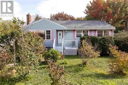 Single Family for sale in 18 Athorpe Drive, Dartmouth, Nova Scotia, B2W3A5