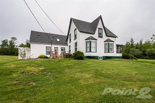 Residential Property for sale in 591 Route 935, Wood Point, NB, Greater Sackville, New Brunswick