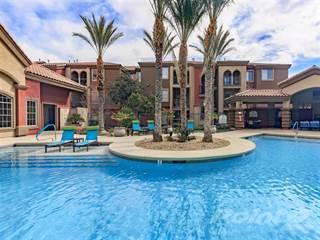 Apartment for rent in Montecito Pointe, Las Vegas, NV, 89149