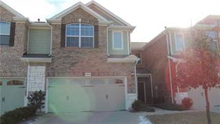 Townhouse for sale in 4674 Perthshire Court, Plano, TX, 75024
