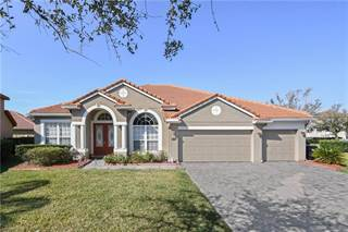 Single Family for sale in 9444 MAPLE HILL COURT, Orlando, FL, 32832