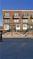 Condo for rent in 59 River St 59, Toronto, Ontario