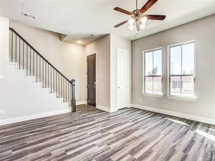 Residential Property for sale in 1509 Perrin Lane, Farmers Branch, TX, 75234
