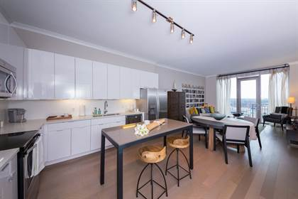 Apartment for rent in 297 East Paces Ferry Road NE, Atlanta, GA, 30305