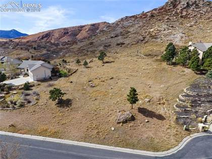 Lots And Land for sale in 5035 Lanagan Street, Colorado Springs, CO, 80919
