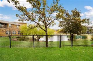 Townhouse for sale in 2685 Venice Drive 2, Grand Prairie, TX, 75054
